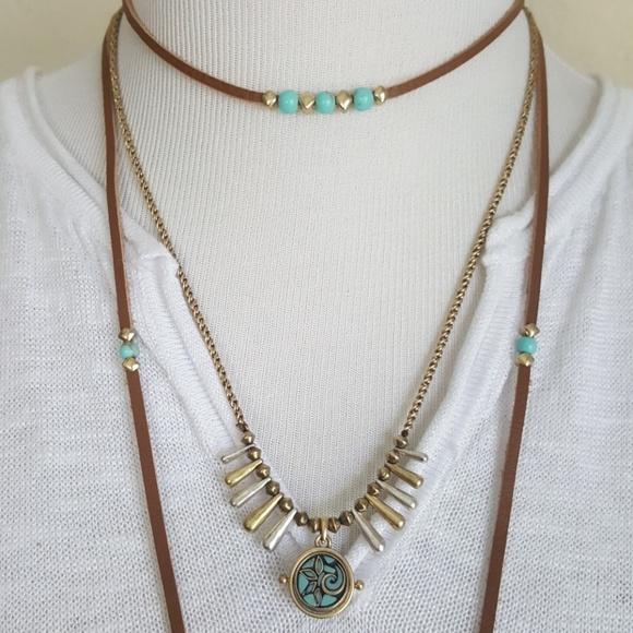 Cowboy Boot photo dome Tibet silver Chain Pendant Necklace wholesale